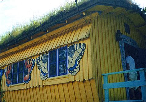 フィンランド2.jpg